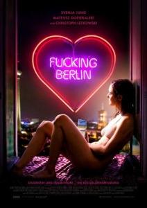 fucking-berlin
