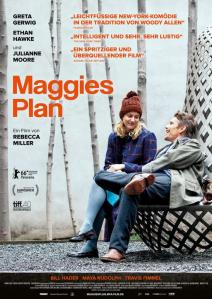 maggies-plan