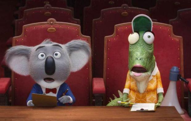 sing-trailer-screencap