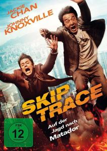 skiptrace-mit-jackie-chan-und-johnny-knoxville