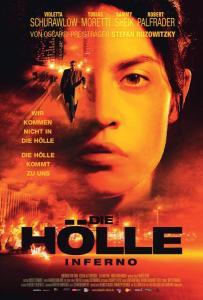 die-holle-inferno