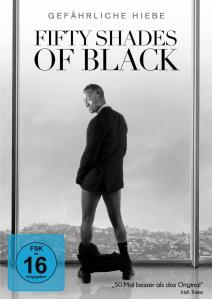 fifty-shades-of-black