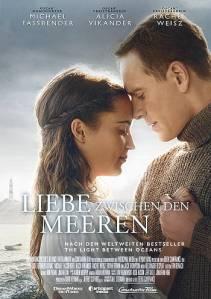 liebe-zwischen-den-meeren_plakat