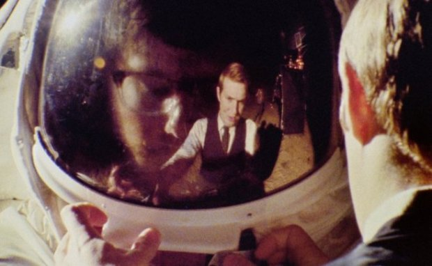 operation-avalanche-1