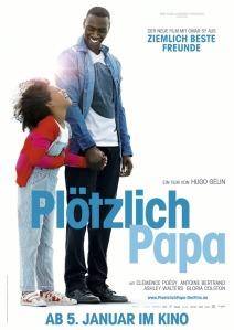 pltzlich-papa-14-rcm0x1920u