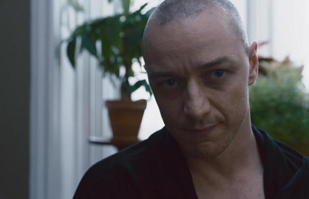 split-mit-james-mcavoy-2