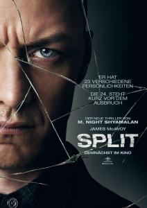 split-mit-james-mcavoy