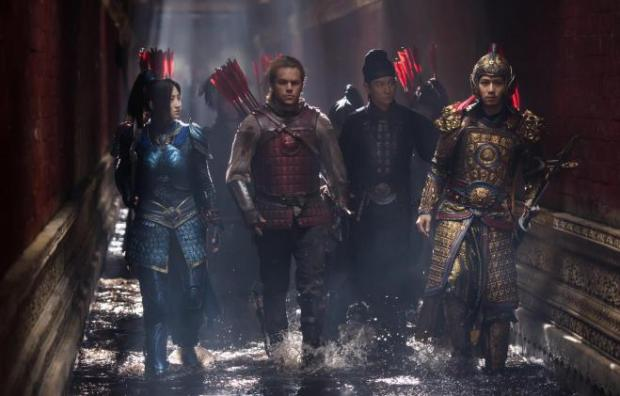 the-great-wall-mit-matt-damon-andy-lau-lu-han-und-tian-jing