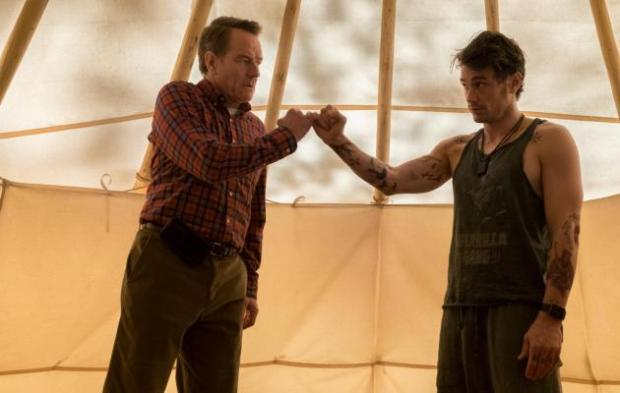 why-him-mit-bryan-cranston-und-james-franco