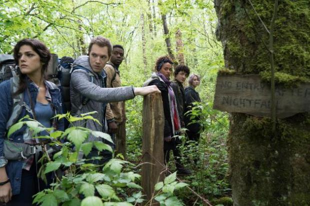 blair-witch-mit-james-allen-mccune-valorie-curry-callie-hernandez-corbin-reid-brandon-scott-und-wes-robinson
