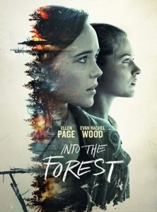 into-the-forest-2015-movie-poster
