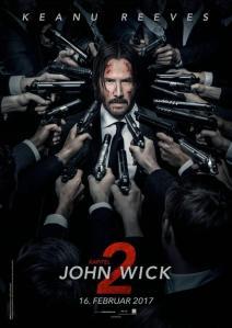john-wick-kapitel-2-mit-keanu-reeves