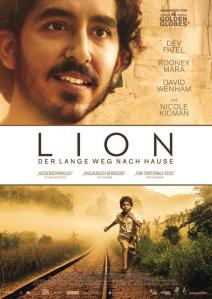 lion-der-lange-weg-nach-hause-1