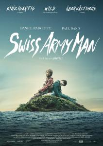 swiss-army-man