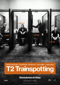 t2-trainspotting-2-rcm0x1920u