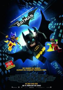 the-lego-batman-movie-1