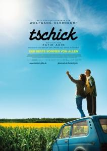 tschick-1