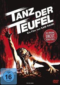 Tanz der Teufel_Cover