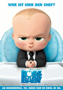 boss-baby-2-rcm0x1920u