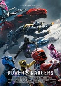 power-rangers (1)