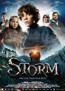 storm_plakat_a4_72dpi.350x0
