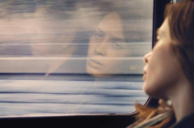 girl-on-the-train-mit-emily-blunt