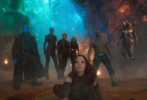 guardians-of-the-galaxy-vol-2-mit-chris-pratt-zoe-saldana-karen-gillan-michael-rooker-dave-bautista-und-pom-klementieff