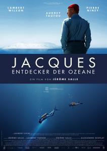 jacques-entdecker-der-ozeane