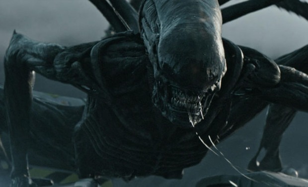 alien-covenant_1