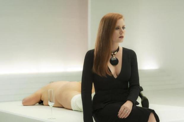 nocturnal-animals-mit-amy-adams