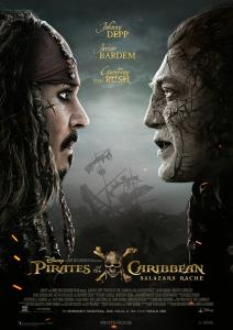 pirates-of-the-caribbean-5-salazars-rache