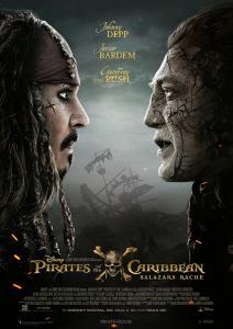 pirates-of-the-caribbean-5-salazars-rache