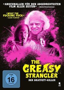 the-greasy-strangler-der-bratfett-killer
