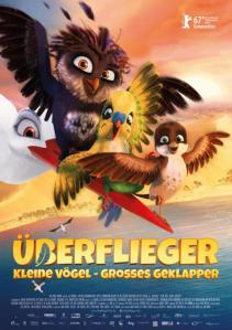 uberflieger-kleine-vogel-grosses-geklapper