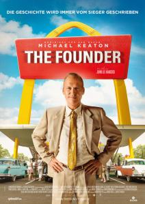 the-founder-mit-michael-keaton