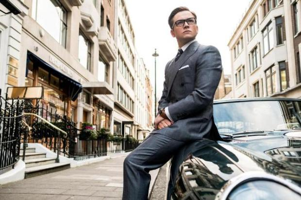 kingsman-2-the-golden-circle-mit-taron-egerton