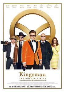 kingsman-2-the-golden-circle