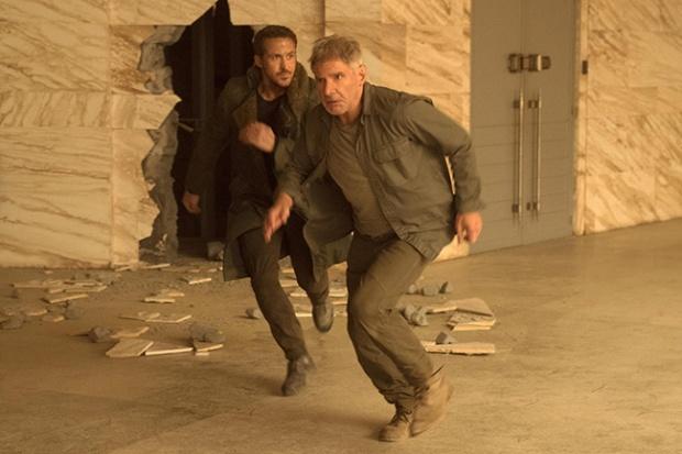 blade-runner-2049-mit-ryan-gosling-und-harrison-ford