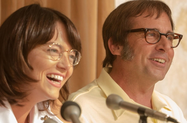 battle-of-the-sexes-mit-emma-stone-und-steve-carell