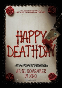 happy-deathday