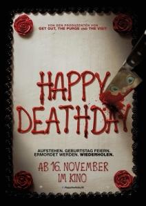 happy-deathday