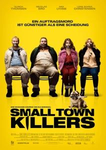 small-town-killers-mit-lene-maria-christensen-und-mia-lyhne