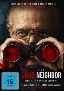 the-good-neighbor