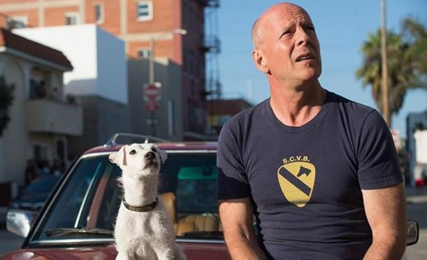 once-upon-a-time-in-venice-mit-bruce-willis