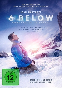 6 BELOW