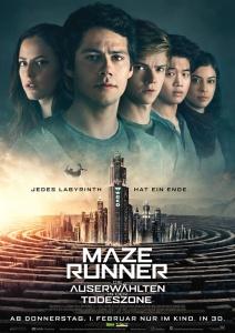 maze-runner-3-die-auserwahlten-in-der-todeszone
