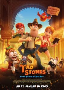 tad-stones-und-das-geheimnis-von-konig-midas