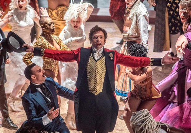the-greatest-showman-mit-hugh-jackman