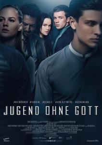 jugend-ohne-gott-mit-emilia-schule-fahri-yardim-jannis-niewohner-jannik-schumann-und-alicia-von-rittberg
