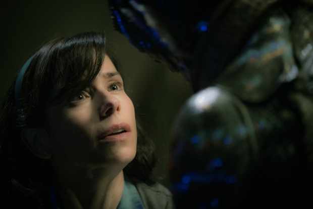 the-shape-of-water-mit-sally-hawkins